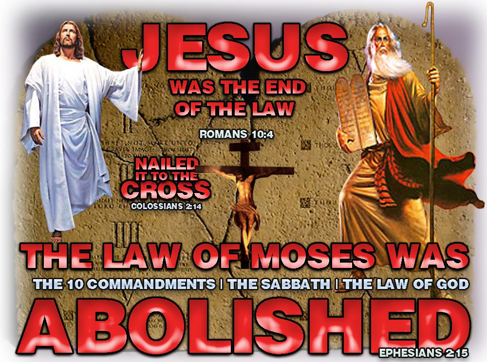 the leadership and righteousness of moses Leadership bishops and  in their unawareness of the righteousness that comes from god and their attempt  5  moses writes about the righteousness that comes.