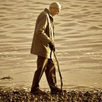 Old-Man-walking
