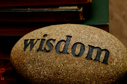 Biblical Wisdom | Thinking on Scripture