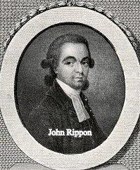 John_Rippon