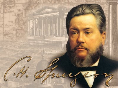 https://thinkingonscripture.files.wordpress.com/2014/08/charlesspurgeon.jpg?w=700
