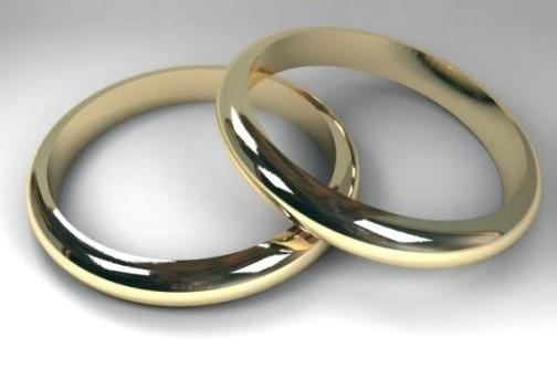 The Marriage Covenant Glorifies God When Man And Woman Commit To Love Each Other Seek Gods Best In Remain Faithful Their