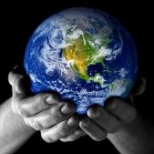God Controls the World