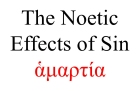 The Noetic