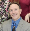 Steven R. Cook