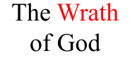 The Wrath of God-1