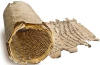 papyrus-001