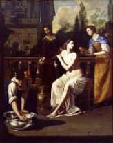 David_and_Bathsheba_by_Artemisia_Gentileschi