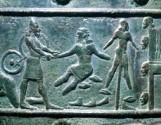 Assyrian Cruelty 1