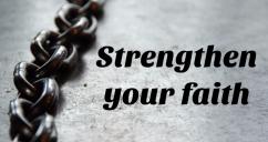 Strengthen-your-faith