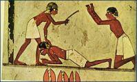 20120710-Slavebeating