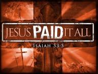 jesus-paid-it-all-jesus-21291422